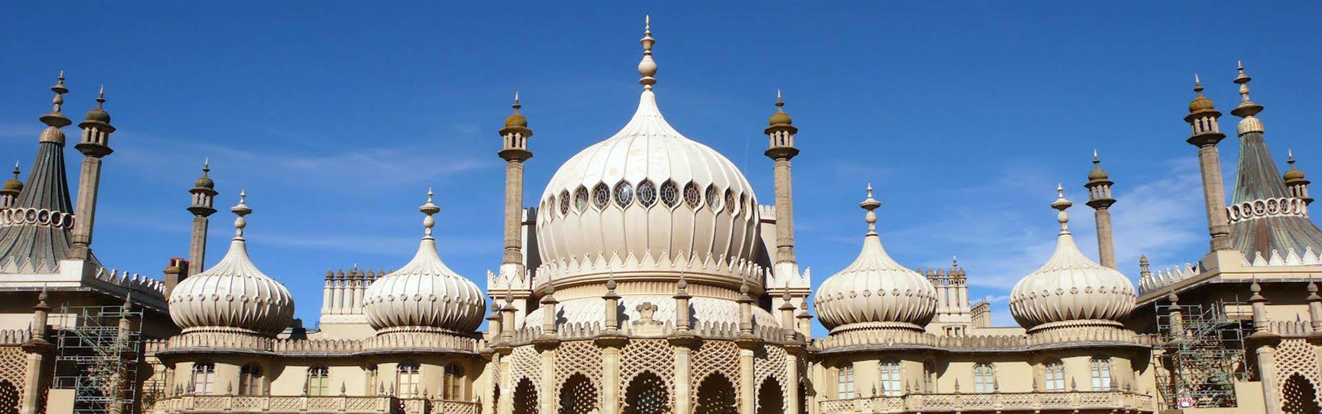 Brighton Boxes Header