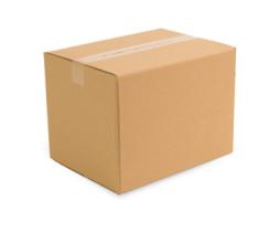 cardboard-box-30139