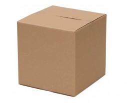 small-box-cube-3001