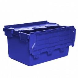 Standard Crate